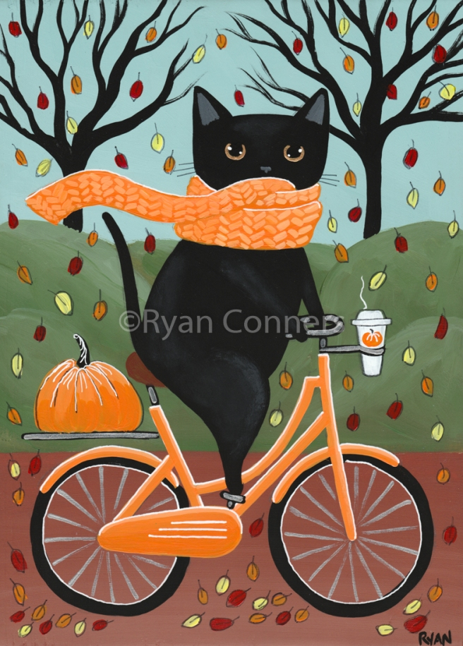 Ryan Conners